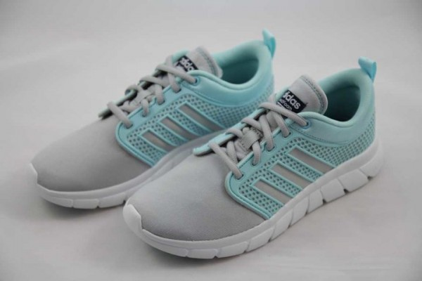 Adidas NEO Sneaker Cloudfoam Groove W