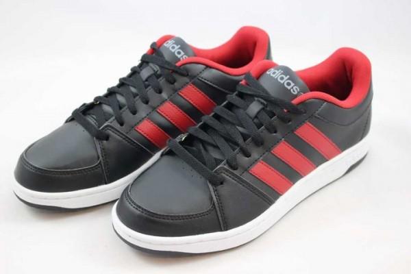 Adidas Hoops VS Sneaker