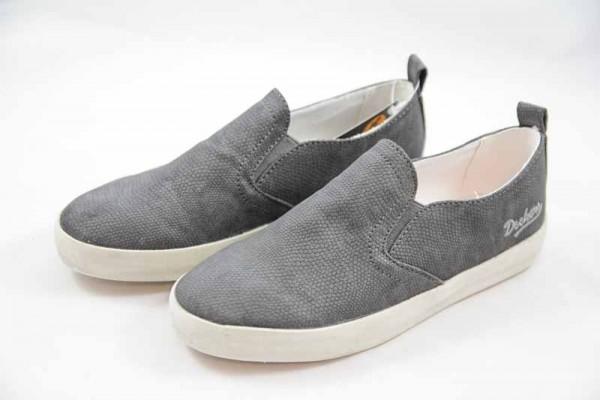 Dockers Sneaker Slipper Damen