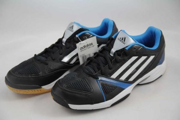Adidas Performance Opticourt Team Ligh D66688, Herren Sports Volleyball