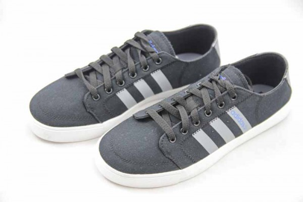 Adidas NEO Skool VS Herren Sneaker Canvas F97796