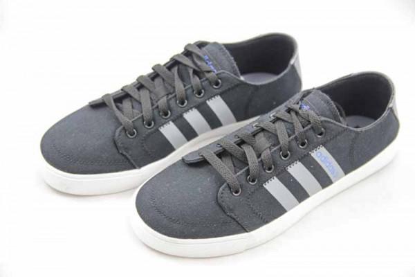 Adidas NEO Skool VS Herren Sneaker Canvas F97796