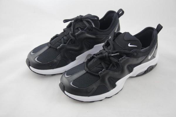 Nike-Air-Max-Graviton-Sneaker-schwarz Men
