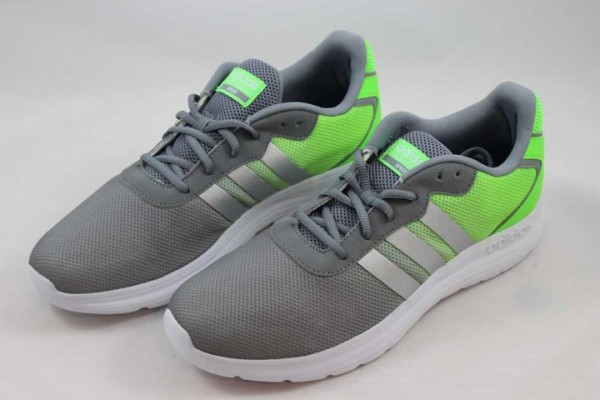 Adidas Neo Couldfoam Speed Herren Running