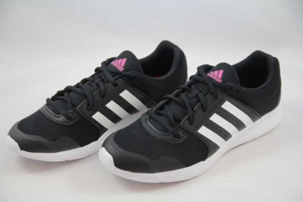 Adidas essential fun 2 Sportschuhe