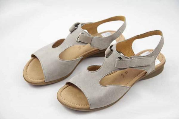 Gabor Sandale Damen