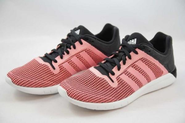 Adidas Climacool cc fresh 2 w Laufschuhe