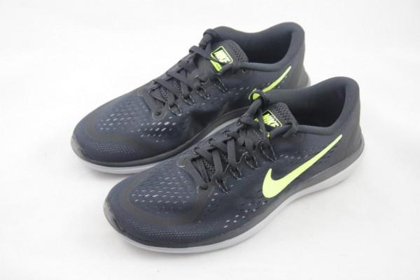 Nike Flex 2017 RN Herren Running