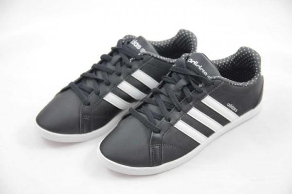 Adidas NEO Sneaker Label