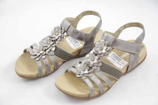 Rieker Teens Sandale K2263 91