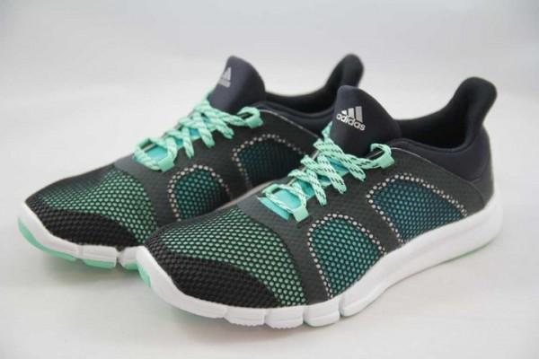 Adidas Adipure Flex Sportschuhe