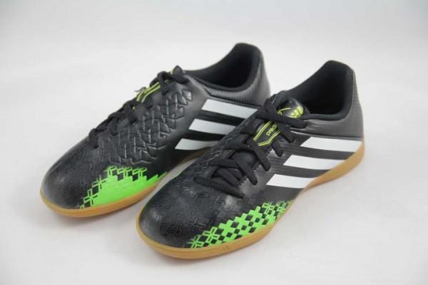 Adidas Predito LZ INDOOR Q21687