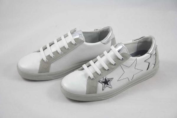 RICOSTA Preska Mädchen Sneaker